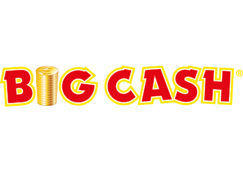 big-cash-logo-350x250